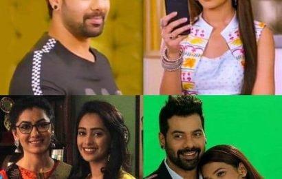 Kumkum Bhagya 30 July 2019 Preview: Nish unveils Rhea's truth to Abhi | Bollywood Life