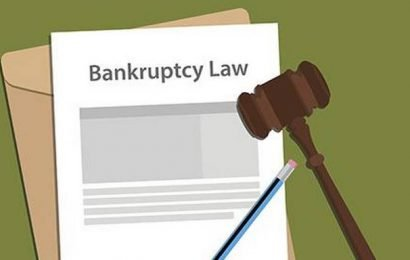 Govt. extends indemnity to successful bidders under IBC