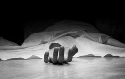 46-year-old man, out for walk, crushed to death on NH-8 by truck