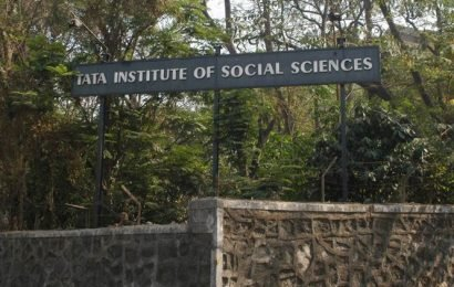 TISS Students' Union election: From Hyderabad campus, scholarship issue finds place in agenda