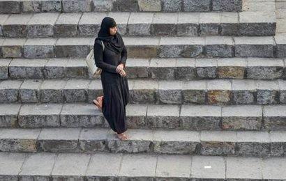 Passage of Triple Talaq Bill 'will create fear among Muslim community', say activists