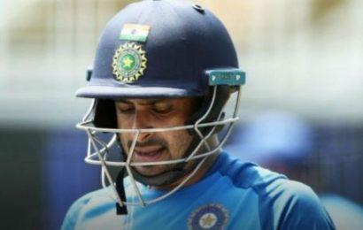 You are a top man: Virat Kohli tells retired Ambati Rayudu