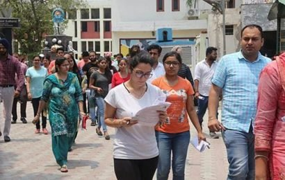 UPSC Civil Services Main exam 2018 to begin from September 20, check timetable here