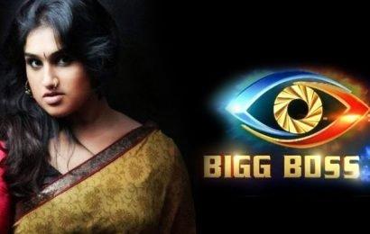 Bigg Boss 3 Tamil contestant Vanitha Vijayakumar to be arrested
