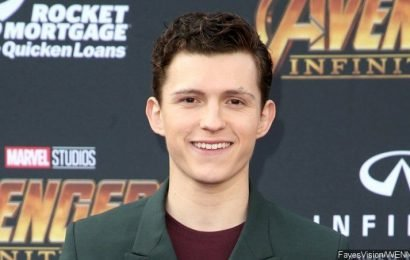 Tom Holland's Alleged GF Identified as Olivia Bolton – Get Details of Their Romance