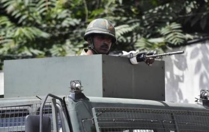 Top news of the day: 4,000 reportedly arrested in Kashmir since August 5, Arun Jaitley continues to be on life support, and more