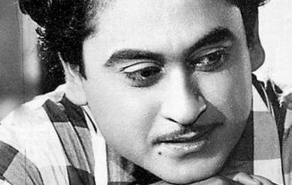 Madhya Pradesh minister promises Kishore Kumar museum in hometown