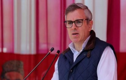 Omar Abdullah says Governor assured him Article 35A will not be diluted in Kashmir
