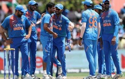 Picking early wickets was key: Krunal