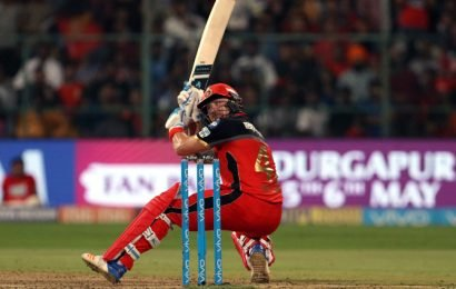 McCullum set to take over as KKR assistant coach