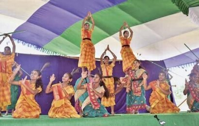 Tribal people will have exclusive rights, says Minister