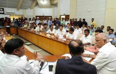 Release ₹ 10,000 each immediatelyto flood-affected people, says CM