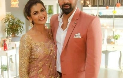 Kumkum Bhagya 28 August 2019 Preview: Prachi finds Abhi's photo in Pragya's room   Bollywood Life