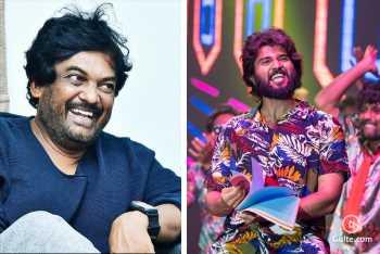Vijay Devarakonda Wants 'Double Ismart'?