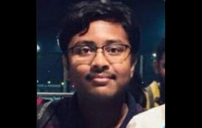 Khammam BJP Leader's Son Gone Missing In London