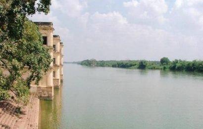A bridge to Thanjavur tradition