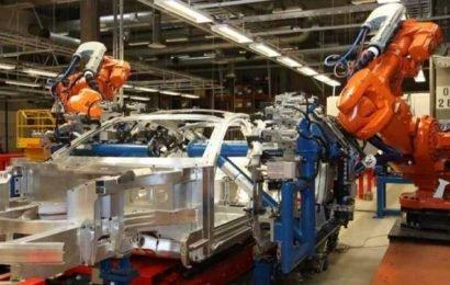 NCLAT orders liquidation of Amtek Auto
