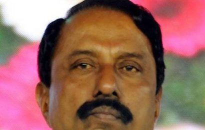 Minister vows action on caste bands