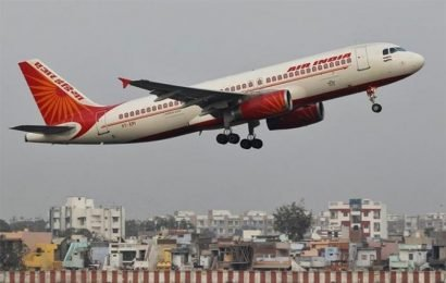 Air India owes Rs 5,000 cr in fuel dues; hasn't paid for 230 days