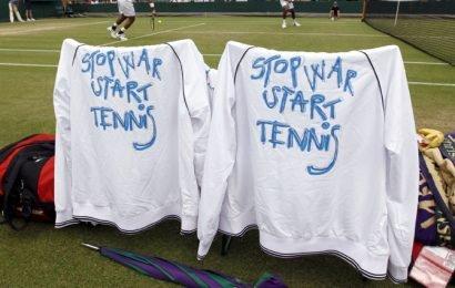 AITA confirms India's tennis players won't travel to Pakistan