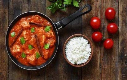 'Kumbakonam Iyer Chicken' lands Madurai restaurant in trouble