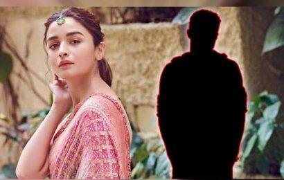 Sadak 2: कंगना रनौत के साथ काम चुका ये एक्टर नजर आएगा Alia Bhatt की फिल्म में, ऐसा होगा जबरदस्त किरदार   Bollywood Life हिंदी