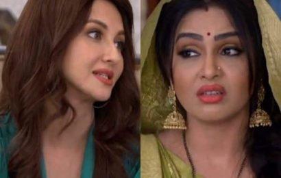 Bhabi Ji Ghar Par Hain 6 August 2019 preview: Anita hatches a plan with Angoori | Bollywood Life