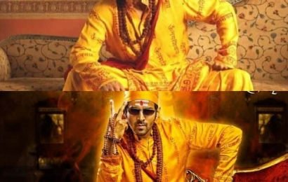 Akshay Kumar's cameo in Bhool Bhulaiyaa 2? Director Anees Bazmee answers…   Bollywood Life