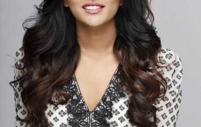 Eesha Rebba wild card entry in Bigg Boss 3 Telugu?