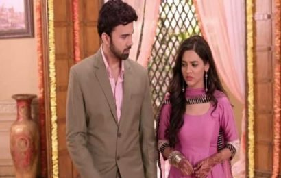 Jaat Na Poocho Prem Ki 21 August 2019 written update: Suman tells Arjun that she is ready to marry him   Bollywood Life