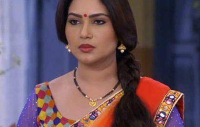 Happu Ki Ultan Paltan 7 August 2019 written update of full episode: Rajesh becomes best friends with Beni | Bollywood Life