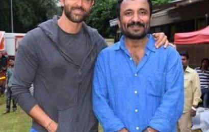 Super 30 Box Office Collection: 150 करोड़ी क्लब में शामिल होने वाली है Hrithik Roshan की फिल्म, अब बस इतनी सी है दूर | Bollywood Life हिंदी