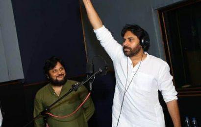 Sye Raa teaser: Pawan Kalyan for Telugu, Rajinikanth for Tamil and Mohanlal for Malayalam voiceovers | Bollywood Life