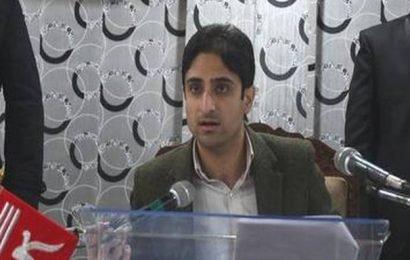 Srinagar, Jammu Mayors get Ministers of State status
