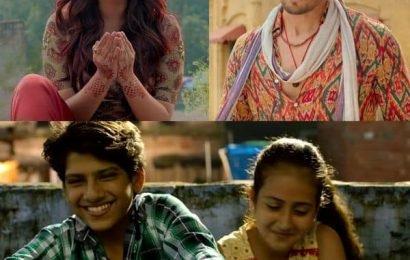 Jabariya Jodi box office collection day 2 early estimates: Sidharth Malhotra-Parineeti Chopra's film fails to show good jump | Bollywood Life