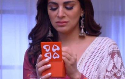 Kundali Bhagya: 5 times Dr Preeta Arora was brave and put up a fight to win over odds | Bollywood Life