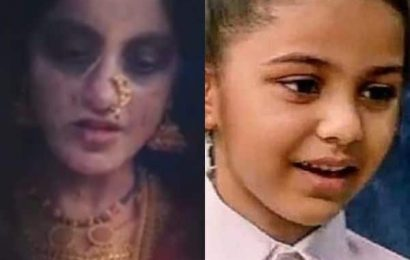 Kawach 2 – 17 August, 2019 written update of full episode: Sakshi is out to kill Astha | Bollywood Life