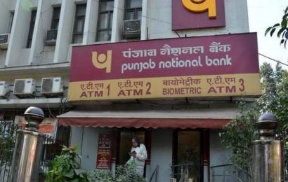Bank staff to protest against mega bank merger move
