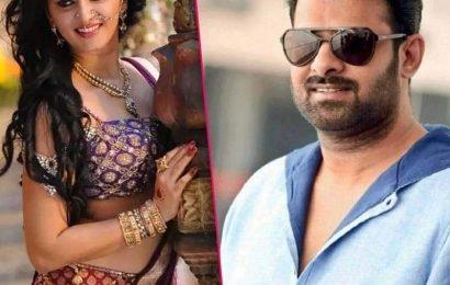 Prabhas और Anushka Shetty ने शुरू कर दिया है तलाशना प्यार का आशियाना, क्या अमेरिका के लॉस एंजेल्स में ढूंढ रहे हैं घर? | Bollywood Life हिंदी