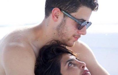 Priyanka Chopra and Nick Jonas have NO plans to become parents anytime soon   Bollywood Life