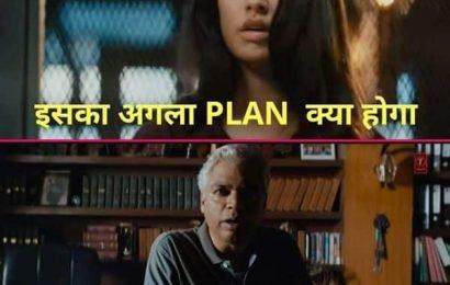 Saaho का धमाकेदार Trailer रिलीज होते ही इंटरनेट पर लगी मीम्स की भरमार, Prabhas और Shraddha Kapoor की फिल्म से जोड़कर ऐसे बनाया मजाक | Bollywood Life हिंदी
