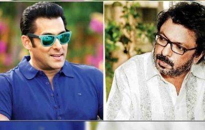 Shocking !! अनिश्चित समय के लिए बंद हुई Salman Khan और Alia Bhatt स्टारर Insha-Allah | Bollywood Life हिंदी