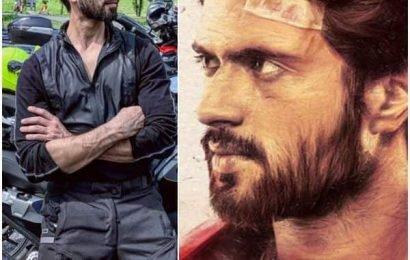 Say what! Did Shahid Kapoor just REJECT Dear Comrade Hindi remake? | Bollywood Life