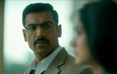 Batla House box office collection Day 6: John Abraham film continues to sail through