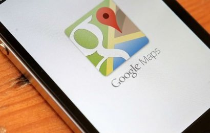 Google Maps to include Pune's public urinals
