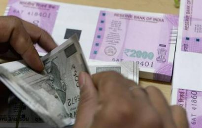 Rampur municipal board chief divested of powers for 'misuse of funds'