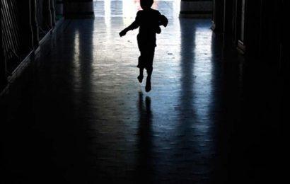 Mumbai: Teen sexually assaults 7-yr-old boy, sent to juvenile home