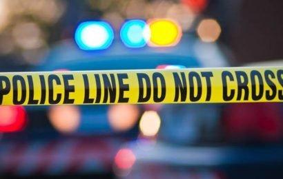 France: Manhunt after 1 killed, 6 injured in knife attack
