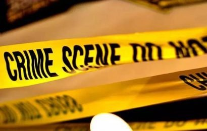 Kolkata: Beheaded body of woman found in house, husband absconding