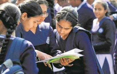 Delhi: Private schools see more student enrolment, govt data reveals